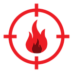ASAP 2 Pager Flyer icons_Usecase-FireDet