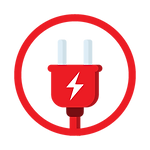 ASAP 2 Pager Flyer icons_Usecase-EnergyS