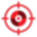 ASAP 2 Pager Flyer icons_SensorMotion.pn