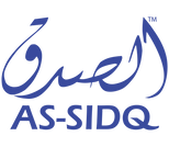 As Sidq-Blue_Logo_only (1).png