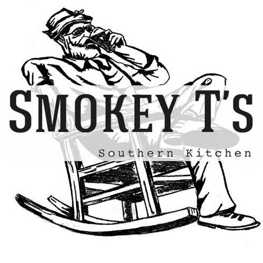 Smokey T's Souther Kitchen