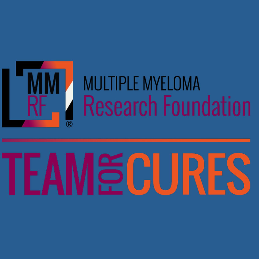 Fund Raiser for Multiple Myelomo Research Foundation