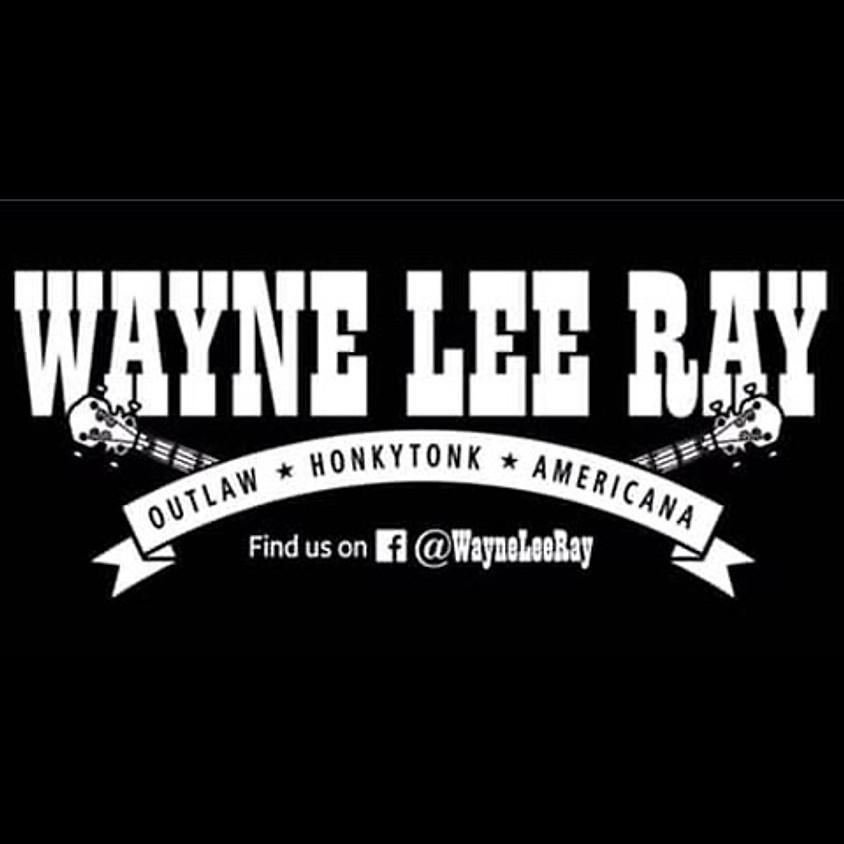 Wayne Lee Ray (1)