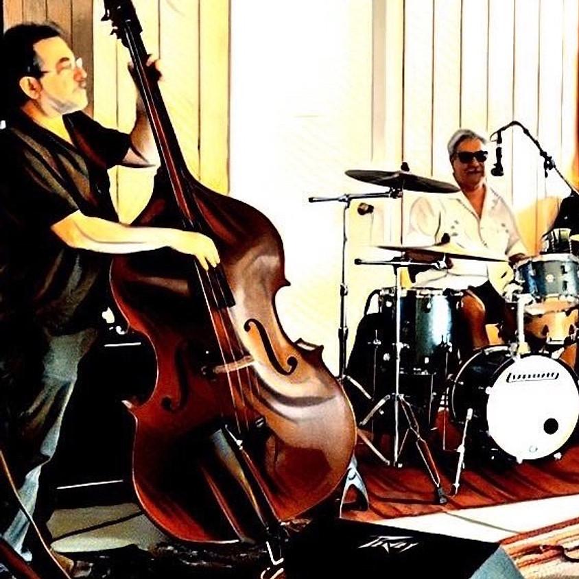 Meisha Herron Band