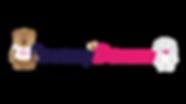 Frenzy Drama Logo Purple & Pink.png