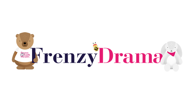 Frenzy Drama Logo Purple & Pink.png