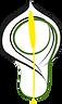 Psicologa Como Annanisia Centra Logo
