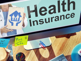 Short Term Health Insurance vs. Individual Major Medical