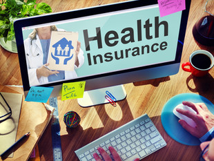 Short Term Health Insurance vs. Major Medical Coverage