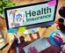 Short Term Health Insurance vs. Major Medical Coverage