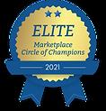 Elite Circle of Champions.png