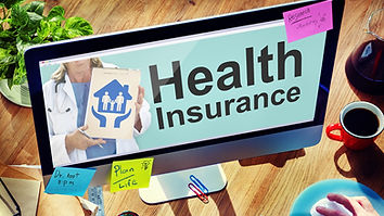 Health Insurance Safety Healthcare Prote