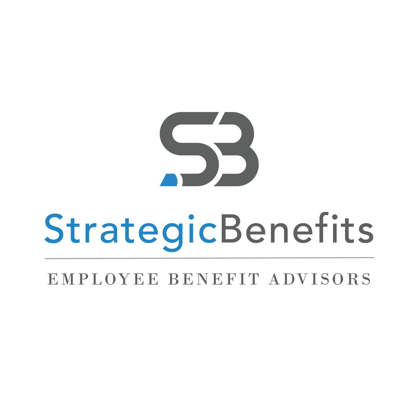 Level Funded Group Health Insurance - Strategic Benefits