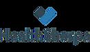 HealthSherpa Logo Strategic Benefits.png