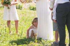 hamilton ontario photographers wedding.j