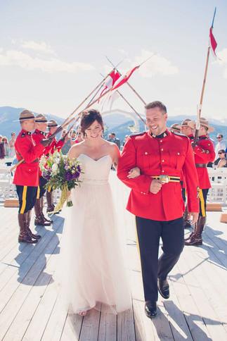 hamilton ontario wedding photographer