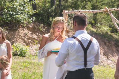 weddings hamilton ontario photographer.j