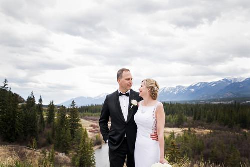 bc wedding photographer vanessa jeakins.