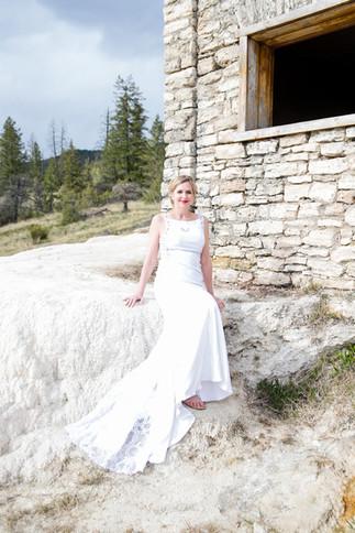 bc elopement photographer.jpg