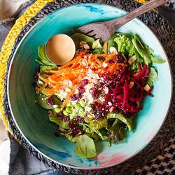 fuze menu glory bowl