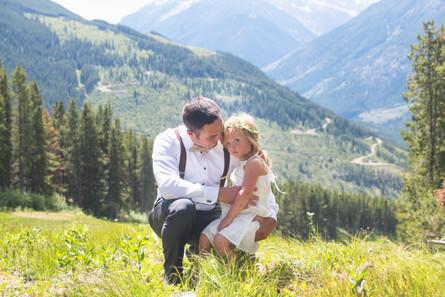 hamilton ontario wedding photographers.j