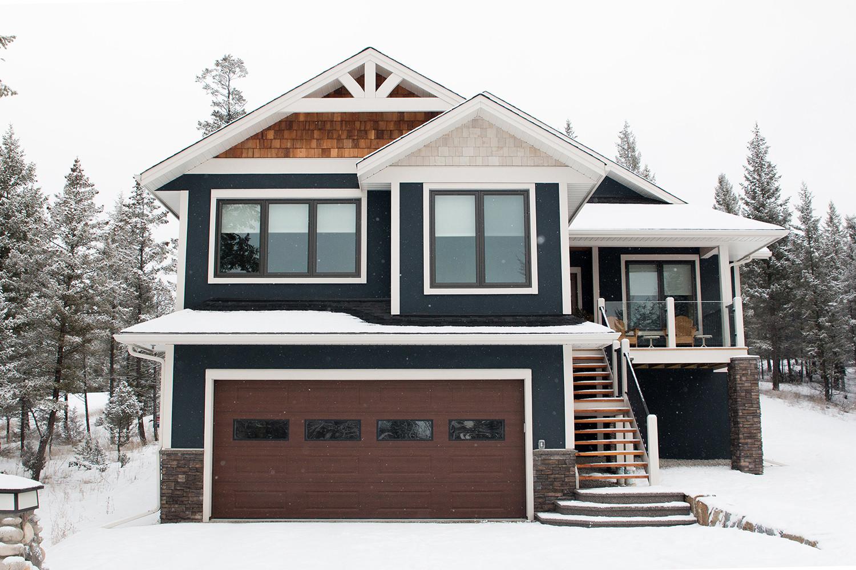 ontario real estate photographer.jpg