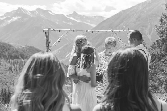 invermere wedding photographers.jpg