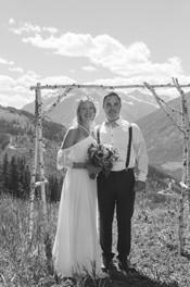 hamilton ontario wedding photographers .