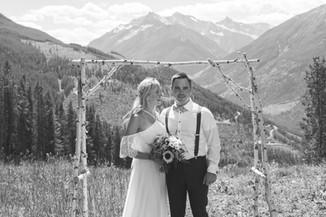 canada wedding photographers.jpg