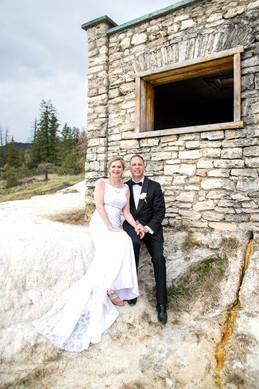 niagara falls wedding photographer.jpg