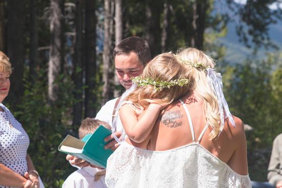 hamilton wedding photography.jpg