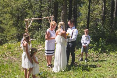 panorama bc wedding photographer.jpg