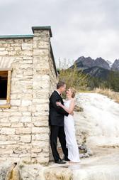 hamilton elopement photographer.jpg