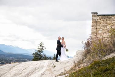 toronto elopement photographer.jpg
