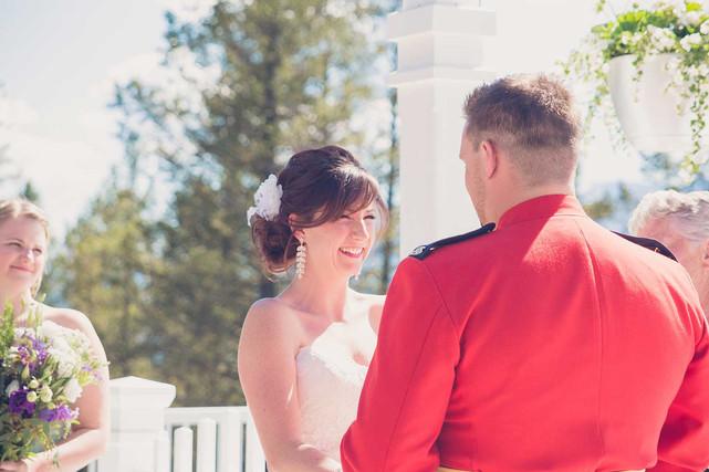 hamilton ontario wedding photographers