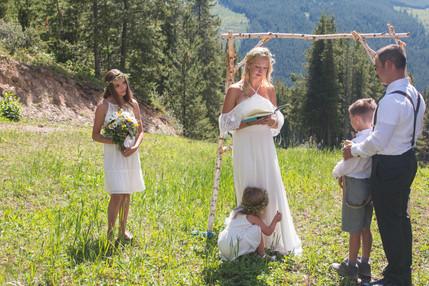 photographers hamilton ontario wedding.j