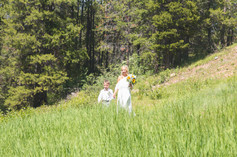 hamont wedding photographers.jpg
