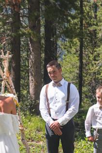 panorama resort weddings.jpg
