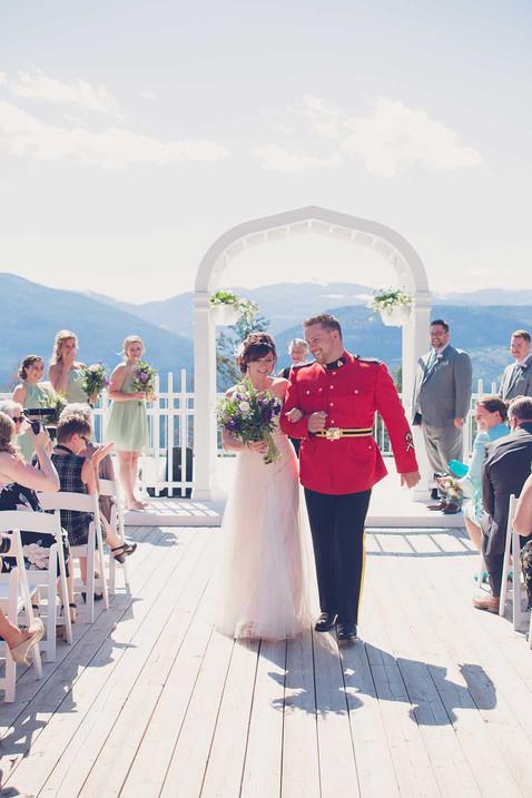 hamont wedding photographer