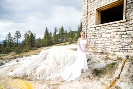 wedding photographers bc.jpg