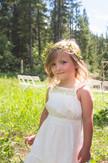 hamilton wedding photographer.jpg