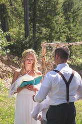 panorama resort wedding.jpg