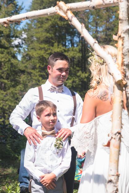 hamilton wedding photographers ontario.j