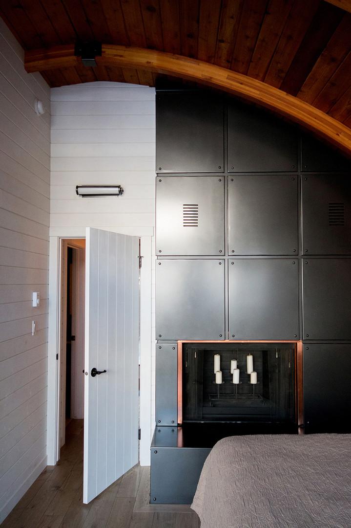 hamilton ontario architectural photograp