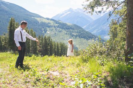 ontario wedding photographers.jpg