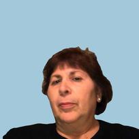 Dr. Anita Marade