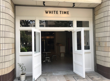 White Timeでお待ちしてます200620