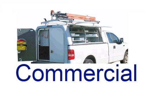 Cammercial logo 1