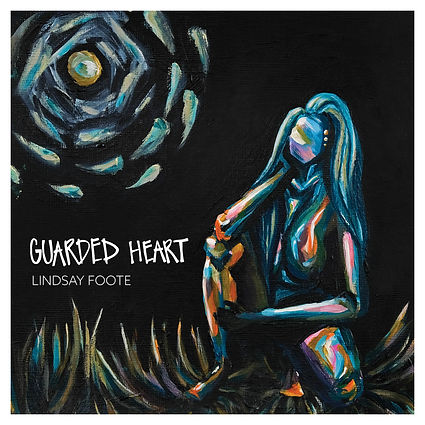 GUARDED HEART COVER_Final (1).jpg