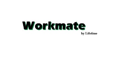 workmate_logo 1
